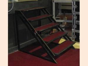 лестницы на крыльцо фото