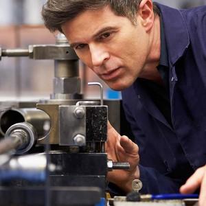 Изготовление оборудования для химических, металлургических предприятий на металлической основе